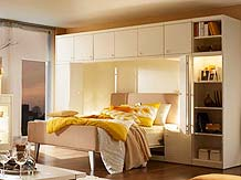 anbauw nde schrankbetten m belhaus neubauer n rnberg. Black Bedroom Furniture Sets. Home Design Ideas