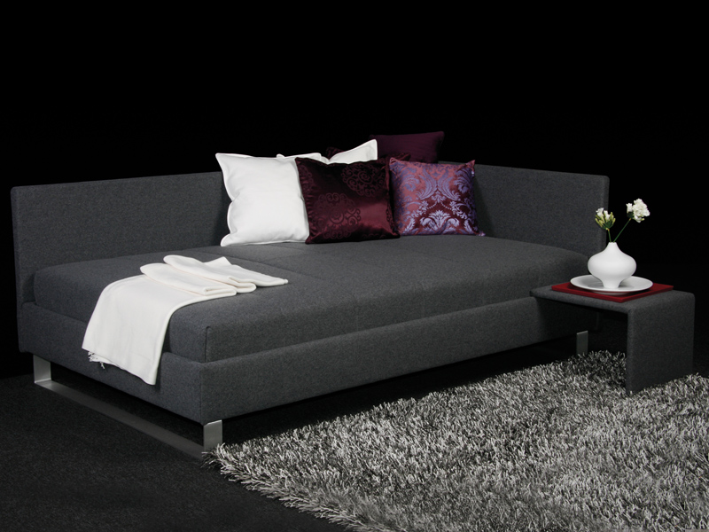fernsehsessel modern joka betten m belhaus neubauer n rnberg. Black Bedroom Furniture Sets. Home Design Ideas