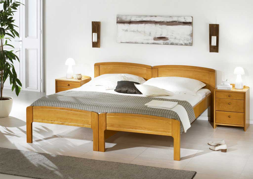 stoll bettgestelle m belhaus neubauer n rnberg. Black Bedroom Furniture Sets. Home Design Ideas