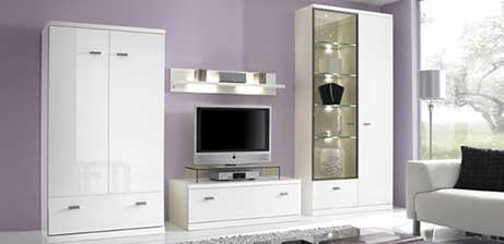 armadi m belhaus neubauer n rnberg. Black Bedroom Furniture Sets. Home Design Ideas
